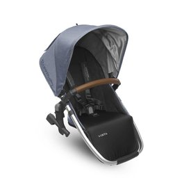 UPPABaby UPPAbaby VISTA Rumble Seat 2017 - Blue Marl (Henry)