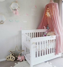 Cocoon Cocoon Flair Cot