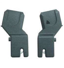 Maxi-Cosi Maxi Cosi Adaptors Set for Safety 1st Strollers (Visto)