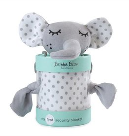 Bubba Blue Bubba Blue Security Blanket