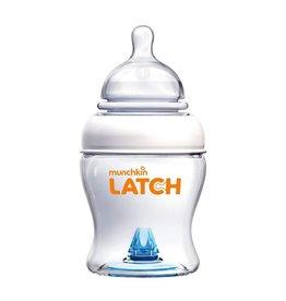 Latch Latch Bottle 120mL - 1 pack