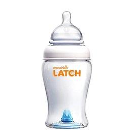 Latch Latch Bottle 240mL - 1 pack