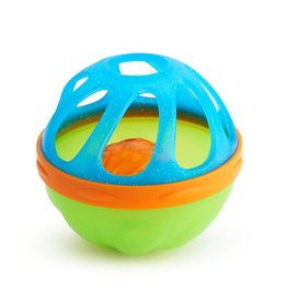 Munchkins Munchkin Baby Bath Ball (Assortment)