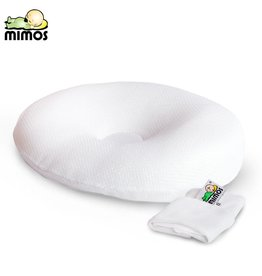 Mimos Mimos Pillow Cotton Cover Large