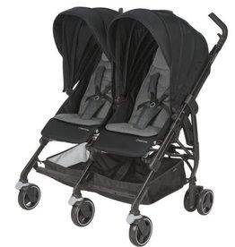 Maxi-Cosi Maxi Cosi Dana for 2 Twin Stroller