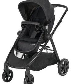 Maxi-Cosi Maxi Cosi Zelia 4 Wheel Stroller
