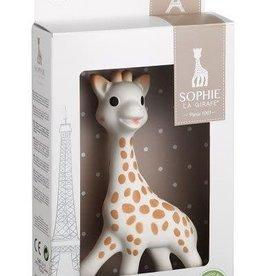 Sophie La Girafe Sophie la Girafe Gift Box - flat packed