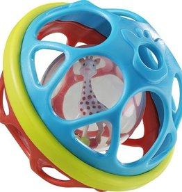 Sophie La Girafe Sophie La Girafe Soft Ball