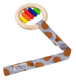 TutimNYC TutimNYC Toy Sitter-