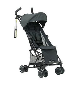 Britax Britax Holiday Upright Travel Stroller