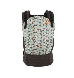 Baby Tula Baby Tula Standard Canvas Carrier