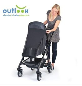 Outlook Outlook Shade-A-Babe Snooze+