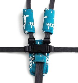 Outlook Outlook Harness Cover Straps Set