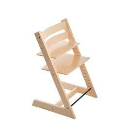 Stokke Stokke Tripp Trapp® Classic Collection Chair