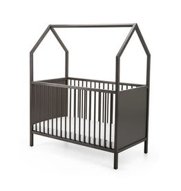 Stokke Stokke Home™ Bed