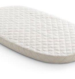 Stokke Stokke Sleepi™ Mattress