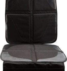 Infa Secure InfaSecure Deluxe Seat Protector Black