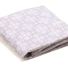 Bloom Bloom Alma Mini Lollipop 2-pc Fitted Sheets