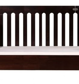 Bloom Bloom Alma Max Bed Rail