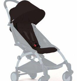 Babyzen Babyzen Yoyo+ 6+ Seat Pad