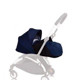 Babyzen Babyzen Yoyo 0+ Newborn Bassinet Navy Air France