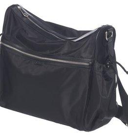 iCandy Icandy Mi Charlie Bag