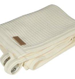 iCandy Icandy Mi Summer Blanket