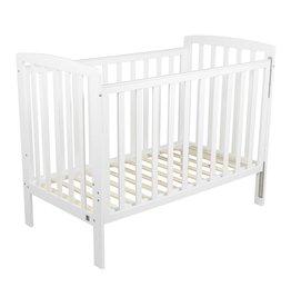 Childcare Childcare Bristol Cot