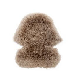 Stokke Stokke Sheepskin Lining Brown