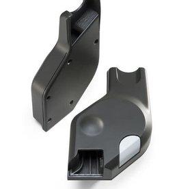 Stokke Stokke Car Seat Adapter Maxi Cosi®