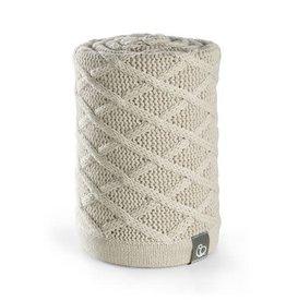 Stokke Stokke Stroller Knitted Blanket