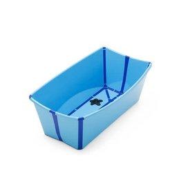Stokke Stokke Flexi Bath™