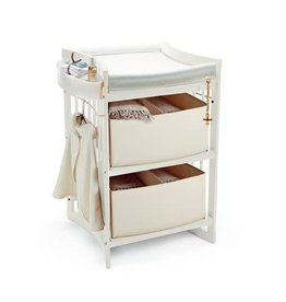 Stokke Stokke Care™ Changing Table