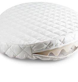 Stokke Stokke Sleepi™ Mini Mattress (80 cm) Cover