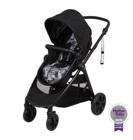 Childcare Childcare Vogue Stroller - Monochrome