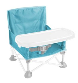 Summer Infant Summer Infant Pop N Sit Aqua Splash