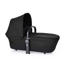 Cybex Cybex Priam Carry Cot Stardust Black