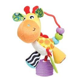 Korimco Korimco Giraffe Activity Rattle