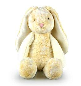 Korimco Korimco Frankie Bunny Cr (LGE)