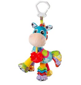 Korimco Korimco Activity Friend Clip Clop