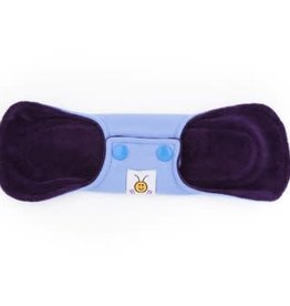 Baby BeeHinds Baby BeeHinds Eco Pads Liners