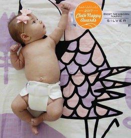 Baby BeeHinds Baby BeeHinds Newborn AIO