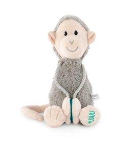 Matchstick Monkey Matchstick Monkey - Plush Monkey