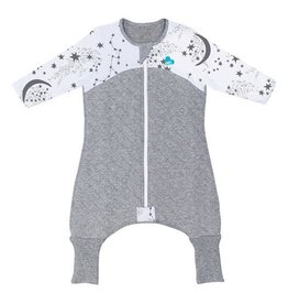 Love To Dream Love To Dream Sleep Suit 3.5 TOG Grey