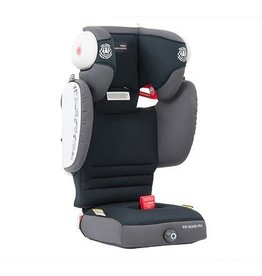 SafeNSound Britax SafeNsound Kid guard Pro Kohl
