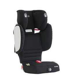 SafeNSound Britax SafeNsound Kid guard Black