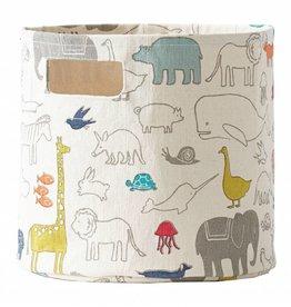 Pehr Pehr Designs - Noah's Ark Pint