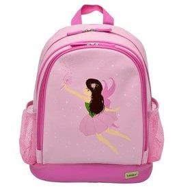 Bobble Art Bobble Art Large Backpacks Fairy