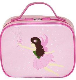 Bobble Art Bobble Art Lunch Box Fairy