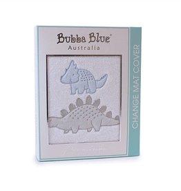 Bubba Blue Bubba Blue Change Mat Cover